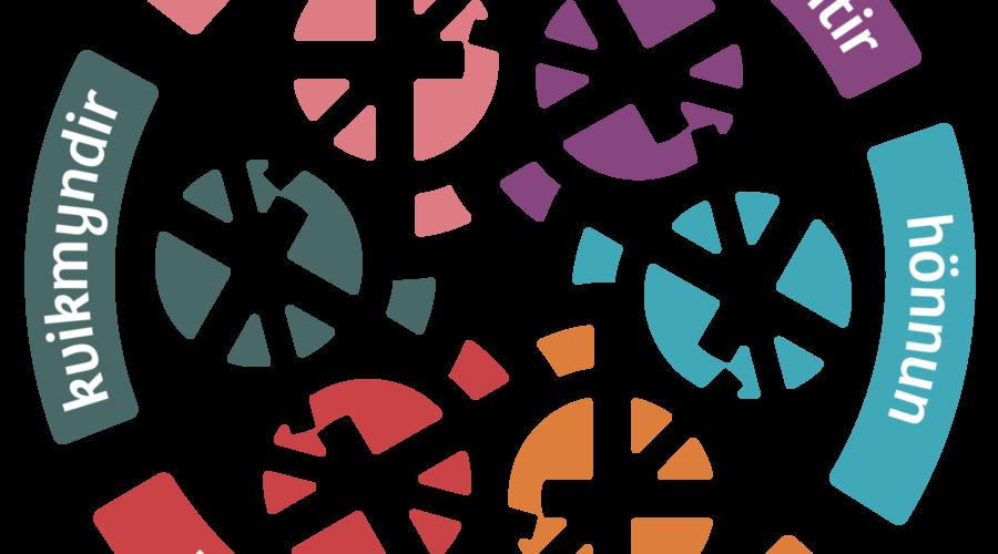 listblanda_logo