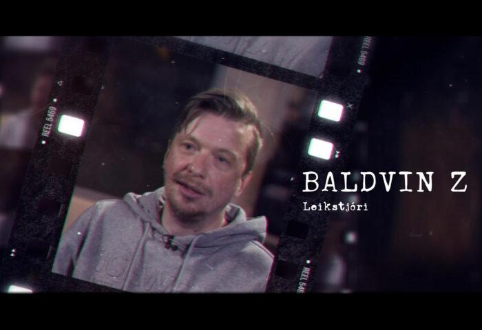 Baldvinz01