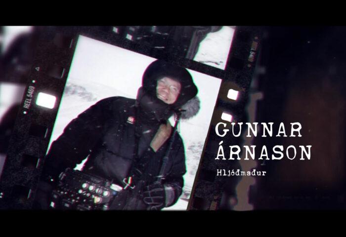 GunniArna01